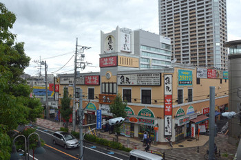 Saitamaomiya180116