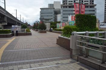 Saitamaomiya180117