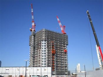 Chibamakuhari180113