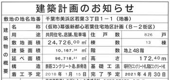 Chibamakuhari180125
