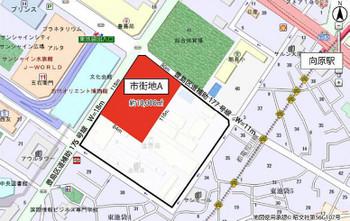 Tokyotiu180112