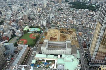 Tokyotiu180113