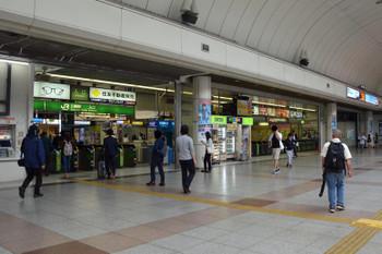 Kawasakijr180114