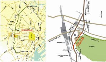 Tokyosendagaya180112