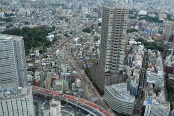 Tokyotoshima180111