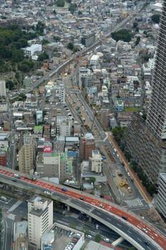 Tokyotoshima180112