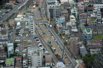 Tokyotoshima180113