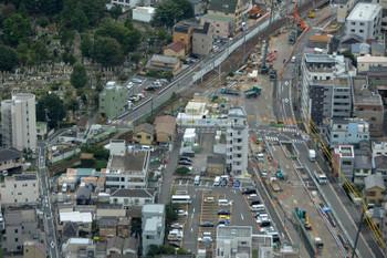 Tokyotoshima180114