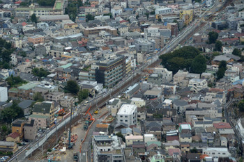 Tokyotoshima180115