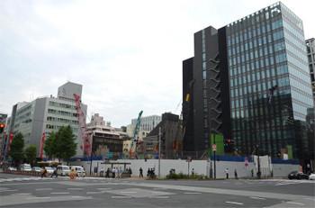Tokyotoranomon180112
