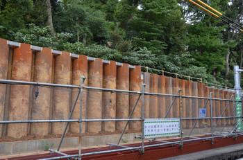 Tokyoharajuku180124