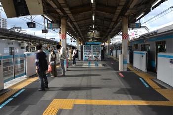 Tokyoakabane180111
