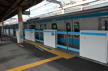 Tokyoakabane180115