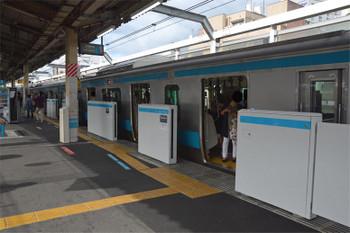 Tokyoakabane180116