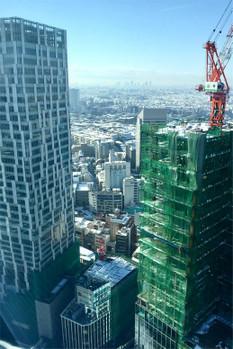 Tokyoshibuya180135