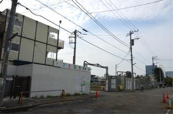 Tokyoaoyama180111