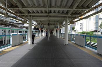 Saitamashintoshin180111