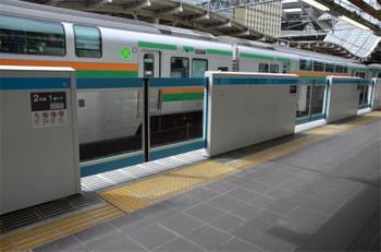 Saitamashintoshin180115