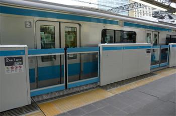 Saitamashintoshin180116