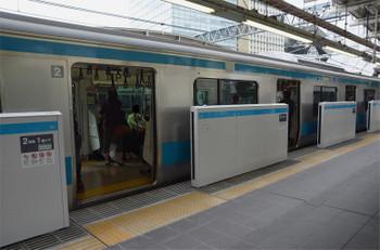 Saitamashintoshin180117