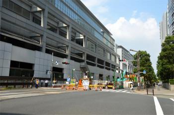 Tokyojrshinagawa180119