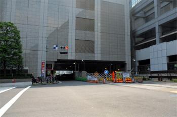Tokyojrshinagawa180120