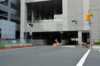 Tokyojrshinagawa180122