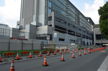 Tokyojrshinagawa180124