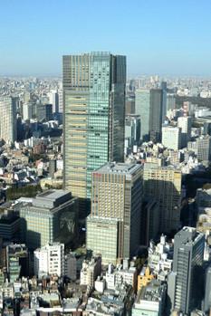 Tokyofuji180211