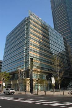 Tokyofuji180212