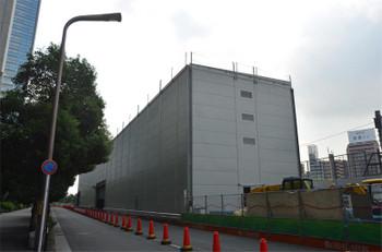 Tokyojrshinagawa180153