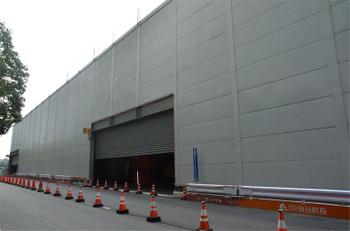 Tokyojrshinagawa180154