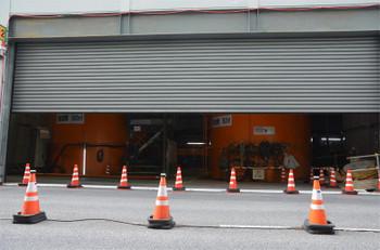 Tokyojrshinagawa180155