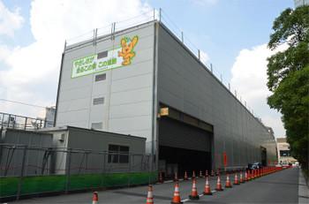 Tokyojrshinagawa180156