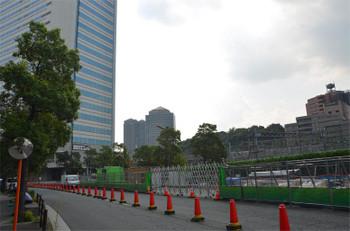Tokyojrshinagawa180157
