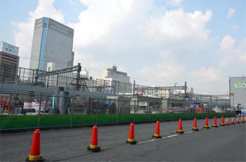 Tokyojrshinagawa180158