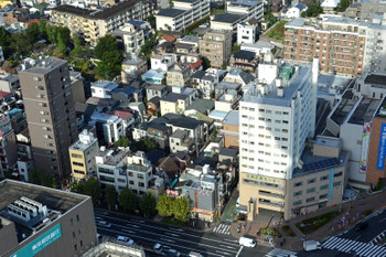 Tokyohongo180211