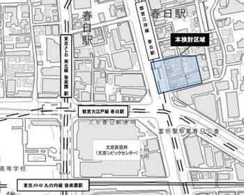 Tokyohongo180212