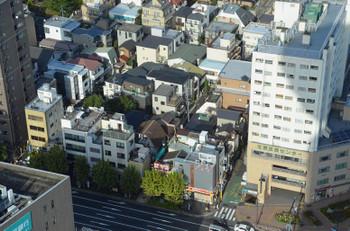 Tokyohongo180213