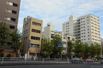 Tokyohongo180214