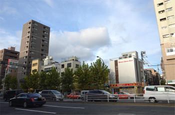 Tokyohongo180215
