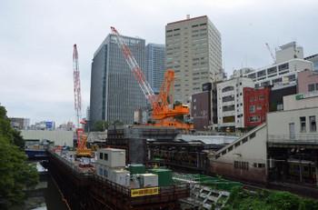 Tokyoochanomizu180213