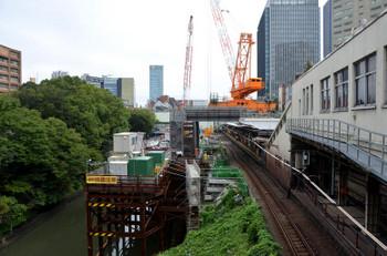 Tokyoochanomizu180216