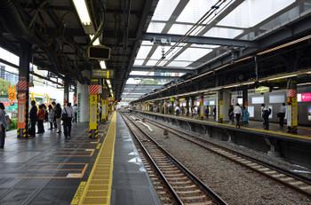 Tokyoochanomizu180217