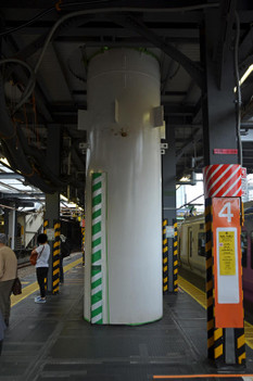 Tokyoochanomizu180220