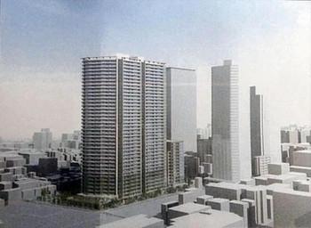 Tokyoshirokane180211