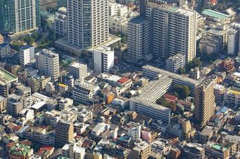 Tokyoshirokane180214