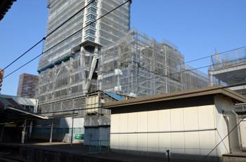 Tokyokokubunji180212
