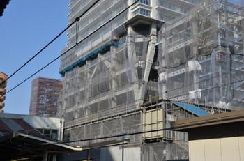 Tokyokokubunji180213