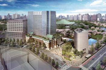 Tokyokudan180211
